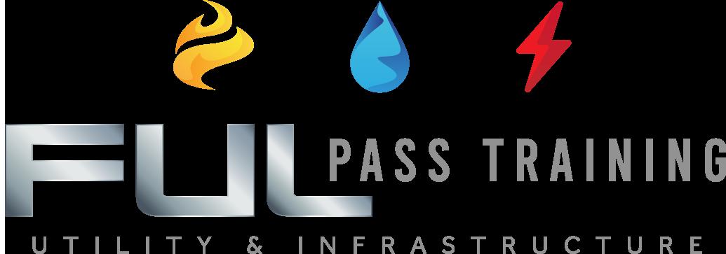 FUL Pass Training
